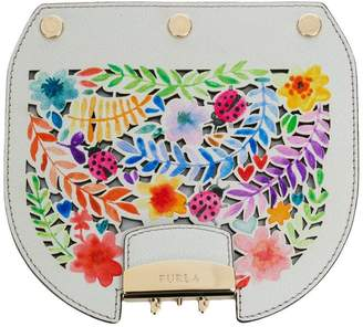 Furla My Play Metropolis flap