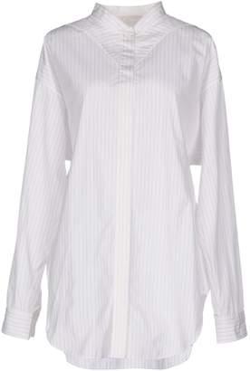 Chloé Shirts