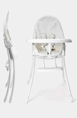 Bloom Nano(TM) Urban Highchair