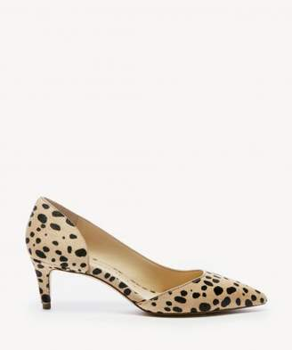 Sole Society Mitzi D'orsay Pump