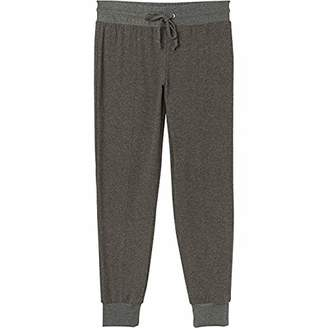 RVCA Junior's Kick IT Sweatpant