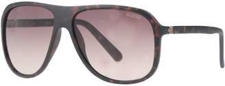GUESS Sunglasses - Item 46564040DN