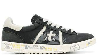 Premiata Andy 3095 sneakers