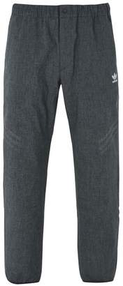 adidas by UNITED ARROWS & SONS Casual trouser
