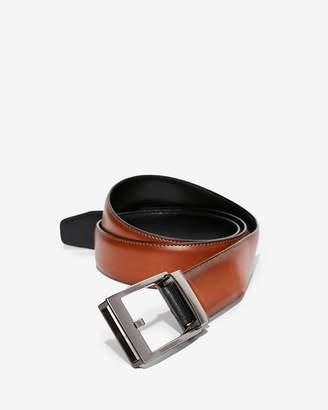Express Compression Strap Belt