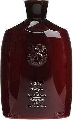 Oribe Women's Shampoo for Beautiful Color
