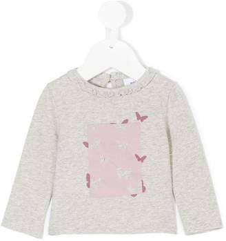 Knot Butterflies T-shirt