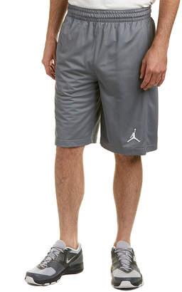 Nike Aj10 Basketball Short