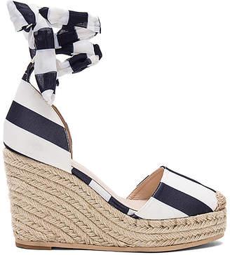 RAYE Sashi Ankle Tie Sandal 9CBbfRCKK