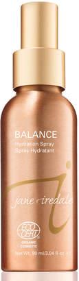 Jane Iredale Balance Hydration Spray, 3.0 oz./90ml
