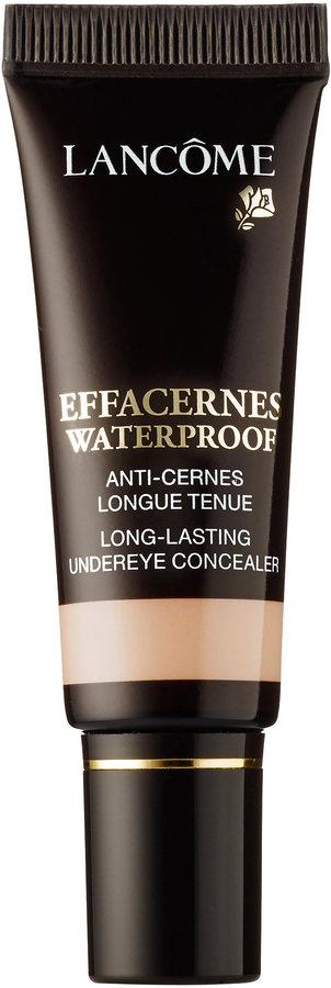 Lancôme EFFACERNES - Waterproof Protective Undereye Concealer