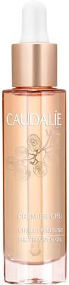 CAUDALIE Premier Cru Precious Oil