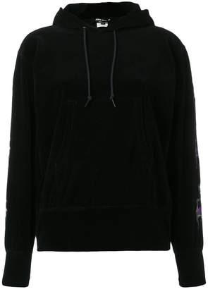 Junya Watanabe classic hoodie