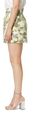 Club Monaco Joelle Skirt