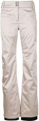 Rossignol W Elite ski trousers
