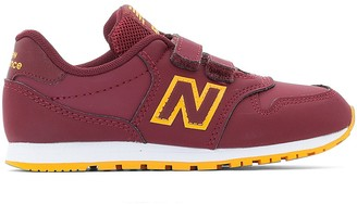 New Balance KV500URY Touch 'N' Close Trainers