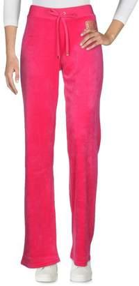 Juicy Couture (ジューシー クチュール) - ジューシークチュール パンツ
