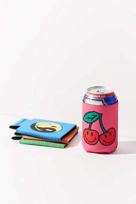 Urban Outfitters Chinatown Market Exclusive Koozie Set