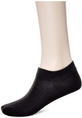 Le Bourget Women's Ankle Socks