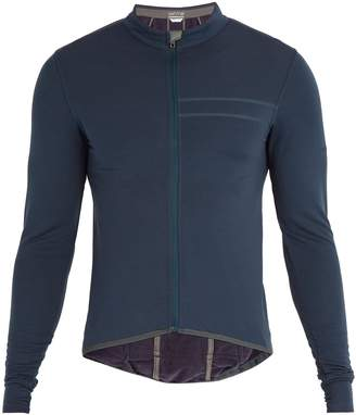 ASHMEI Mid-layer jersey cycling jacket