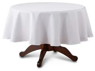 fabric tablecloths shopstyle rh shopstyle com