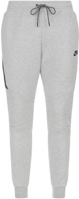 Nike Sportswear Tech Fleece Sweatpants