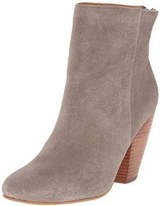 Corso Como Women's Simba Boot, Taupe, 5