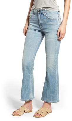 Citizens of Humanity Kaya Kick Flare Jeans