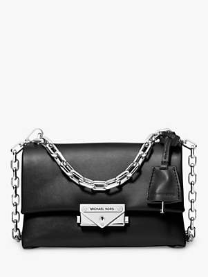 Michael Kors MICHAEL Cece Small Chain Cross Body Bag