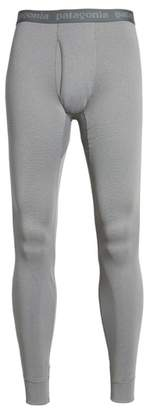 Patagonia Capilene Midweight Base Layer Tights