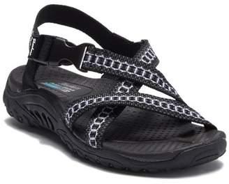 Skechers Reggae Kooky Sandal