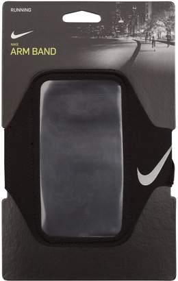 Sportax Running Arm Band
