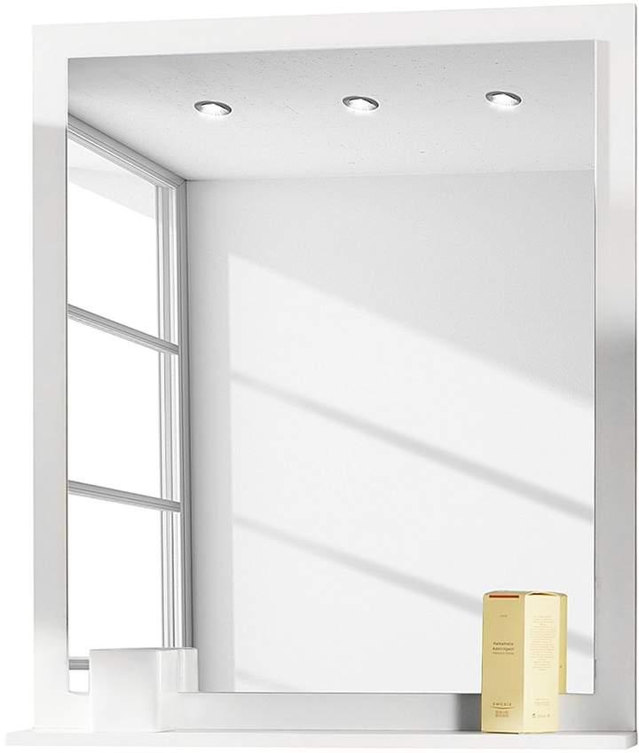 Schildmeyer Spiegelpaneel Moncton