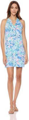 Lilly Pulitzer Women's Shay Dress