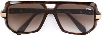 Cazal '627' aviator sunglasses