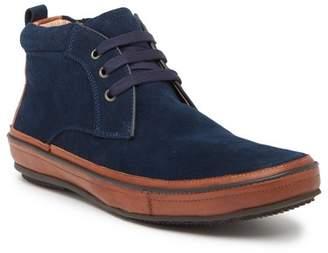 Vintage Foundry Driggs Chukka Boot