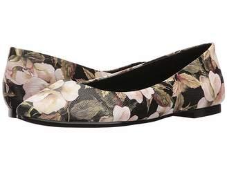 BCBGeneration Millie Women's Flat Shoes