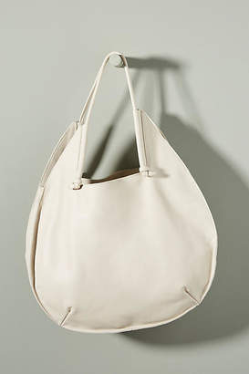 Monserat De Lucca Jess Slouchy Tote Bag