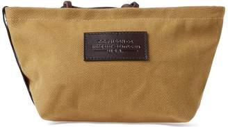 Filson Small Travel Kit