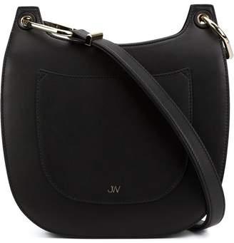 Jason Wu 'Saddle' shoulder bag