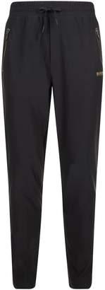 BOSS GREEN Technical Stretch Sweatpants