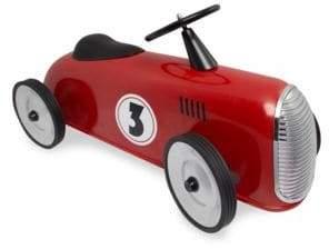 FAO Schwarz Ride On Roadster