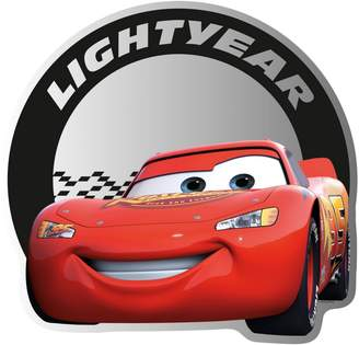 Disney Cars Mirror Medium