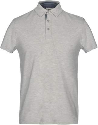 Henry Cotton's Polo shirts - Item 12220259NU
