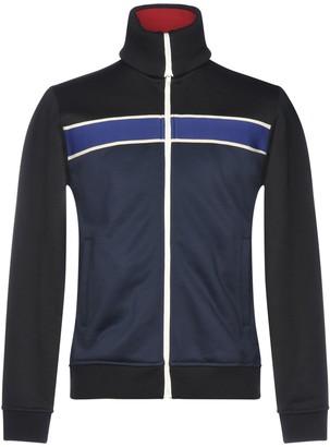 Valentino Sweatshirts - Item 12183255MK