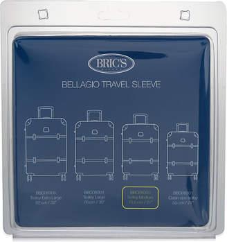 Bric's Brics Bellagio medium suitcase sleeve 70.5cm