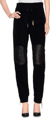 Giuseppe Zanotti Design Casual pants