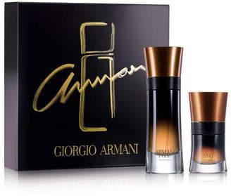 Giorgio Armani Code Profumo Classic Set