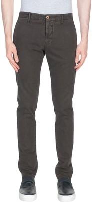 Incotex Casual pants - Item 13037028JB
