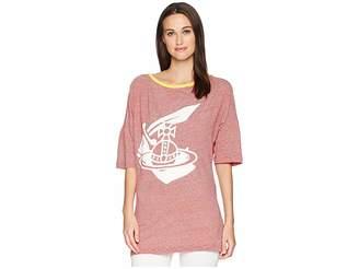 Vivienne Westwood Middling T-Shirt Arm C
